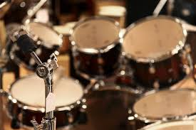 Image result for drum lessons