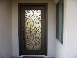 exterior door designs. But Exterior Door Designs E