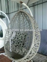 hanging birdcage chair extraordinary outdoor birdcage hanging chair metal swing inspiring all bird cages birdcage hanging hanging birdcage chair