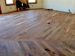new hardwood installation hardwood floor restoration