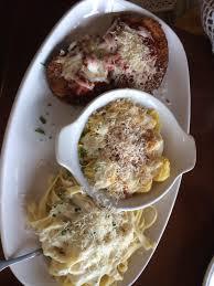 photo of olive garden italian restaurant rochester hills mi united states trio