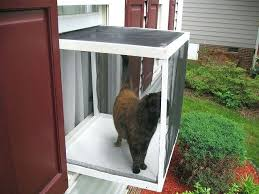 outdoor cat house for winter outdoor cat houses for winter plans fresh insulated cat house new outdoor cat houses for build outdoor cat house winter