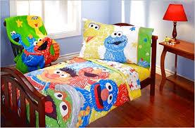 elmo twin sheet set elmo toddler bed set white bed