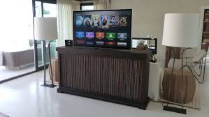 tv hideaway furniture. Full Size Of Interior:end Bed Tv Stand With Lift Ikea Bottom Hideaway Furniture O
