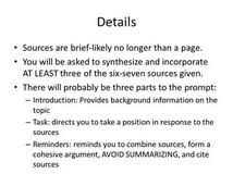 critical response essay format analytical essay example outline critical response essay format