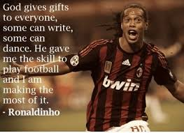 Football Quotes By Players Mesmerizing Inspirational Football Quotes Gleaming Inspirational Soccer Quotes