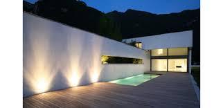 exterior lighting solutions nz. exterior lighting solutions nz n