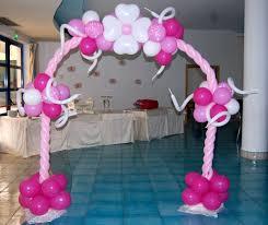 Come decorare la casa per un battesimo foto 19 40 mamma pourfemme