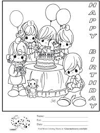 Small Picture Christmas Coloring Pages For Your Mom And Dad Coloring Pages