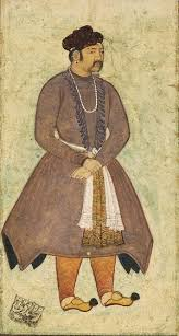 essay on akbar the great akbar emperor of tiny tidbits blogger essay on akbar the great