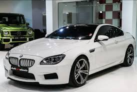 2018 bmw coupe.  2018 2018 bmw m6 gran coupe exterior throughout bmw coupe 1