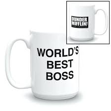 office space coffee mug. Fullsize Of Rousing Office Depot Personalized Coffee Mugs Space  Lumbergh Mug Office Space Coffee Mug