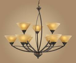 attractive lights and chandeliers fancy lighting chandeliers 40 home decoration ideas with lighting