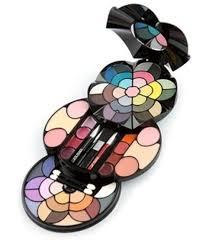 best makeup kit brands mugeek vidalondon