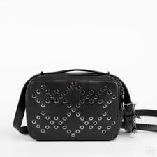 Купить сумки коллекции 2019-2020 года в интернет магазине ...