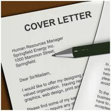 Professional Cover Letter Writer Nj Five Star Resume Nyc