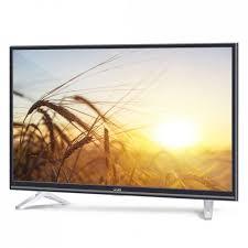 <b>Телевизор Artel 43AF90G</b> в Донецке купить, цена, отзывы ...