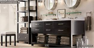 restoration hardware bathrooms. Restoration Hardware Bathrooms R