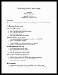examples of dental assistant resumes 31052017 dental assistant student resume