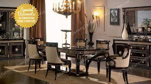 contemporary italian dining room furniture. Contemporary Room Throughout Contemporary Italian Dining Room Furniture T