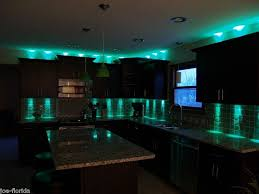 fashionable design ideas led cabinet lighting a special series for kichler kitchen under