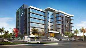 exterior office. Wow Office Exterior Design 42 With Additional Inspirational Home Designing