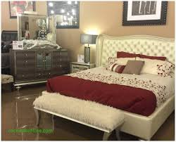 Bedroom Furniture Stores Phoenix Az Cheap