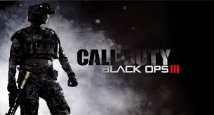 The most popular part of the famous beloved game became famous all over the world. Call Of Duty Black Ops 3 Ps3 Torrents Games