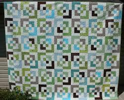 crazy mom quilts: bento box quilt & bento box quilt Adamdwight.com