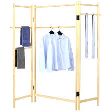 wooden clothes drying rack drying rack furniture wooden clothes drying rack inspirational contemporary 3 fold wooden