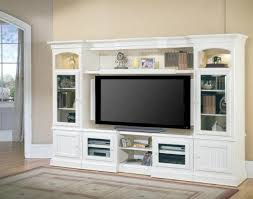 Hokku Designs Entertainment Center & Reviews
