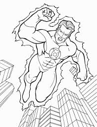 Small Picture Coloring Pages Spiderman Coloring Pages Free Spiderman Coloring