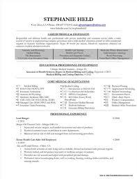Medical Billing Superbill Template Templates Resume