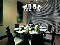 family room chandelier family room chandelier chandeliers family room chandelier large size of lighting tips for