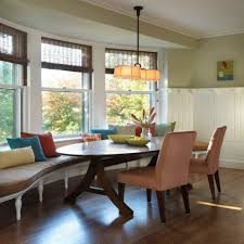 Kitchen Window Dressing Similiar Window Seat Kitchen Table Keywords