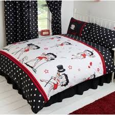 disney children s bedding sets up