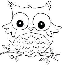 Free Coloring Pages Animals Coloring Pages Farm Animals Farm Animals