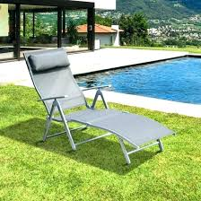 outdoor lounge resin wicker lounge chairs best outdoor recliner pool chaise patio outside for