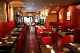 inside of restaurants. Interesting Inside InShare In Inside Of Restaurants