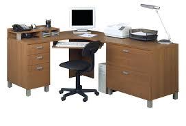 Ergonomic Computer Desk Mobile Computer Workstation Adjustable Modular Ergonomicergonomic