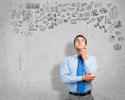 Ketahui Inilah Cara Yang Handal Menjadi Pebisnis Yang Sukses