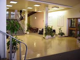 office flooring ideas. modern foyer flooring plans and ideas for office