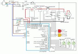 bms wiring system bms image wiring diagram elithion lithiumate lite manual master installation on bms wiring system