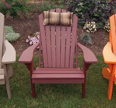 32 best polywood adirondack chairs images on polywood adirondack chairs made in usa