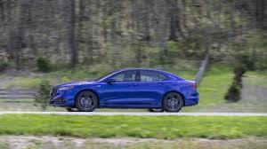 2018 acura sedan. perfect acura 2018 acura tlx aspec and acura sedan