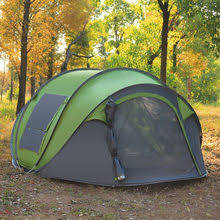 <b>High</b> up Tent reviews – Online shopping and reviews for <b>High</b> up ...