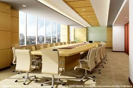 office meeting room design. Large Meeting Room Office Design F