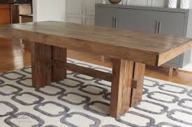 rustic wood dining table fresh dining room pureod tables solid table for malaysia round uk and