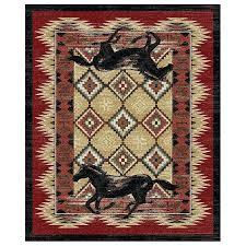 southwestern style area rugs western area rugs southwestern style area rugs southwestern area western style rugs