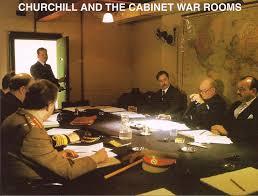 Cabinet War Museum Winston Churchill Cabinet War Rooms Cabinets Matttroy